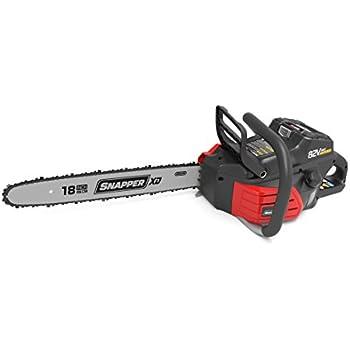 Amazon.com : GreenWorks 20312 G-MAX 40V 16-Inch Cordless