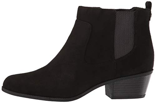 Pictures of Dr. Scholl's Women's Belief Ankle Boot US 5