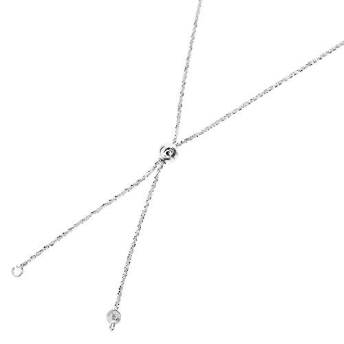Tiffany Lariat Necklace - 7