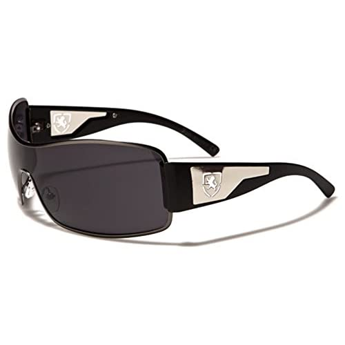 945c1fc499 Square Low Fashion Sunglasses Women s Cost Khan Aviator Small Men s rqXqFvOH