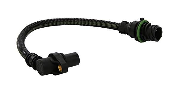NEW Bosch Crankshaft Sensor 0281002248