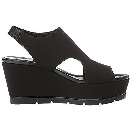 6bdee92dcbaf Donald J Pliner Women s Fonda-D Platform Sandal 30%OFF ...