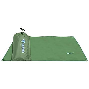 GuoBomatealliance Camping Fábrica para acampar Al aire libre ...