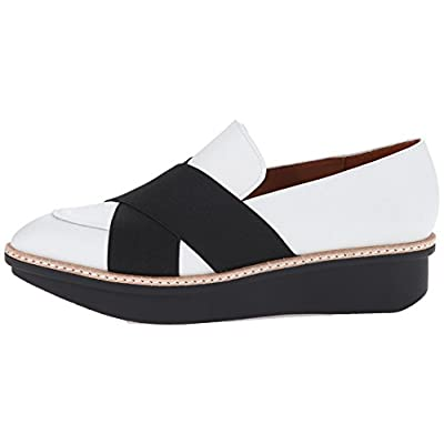 10 Crosby Women's Greer Loafer: Shoes