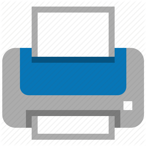 Print From Anywhere (Best App For Printing From Android Phone)