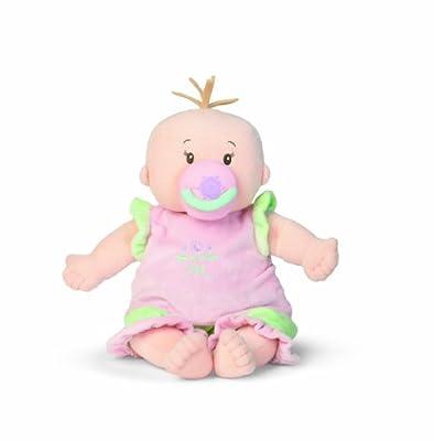 Manhattan Toy Stella Doll from Manhattan Toy