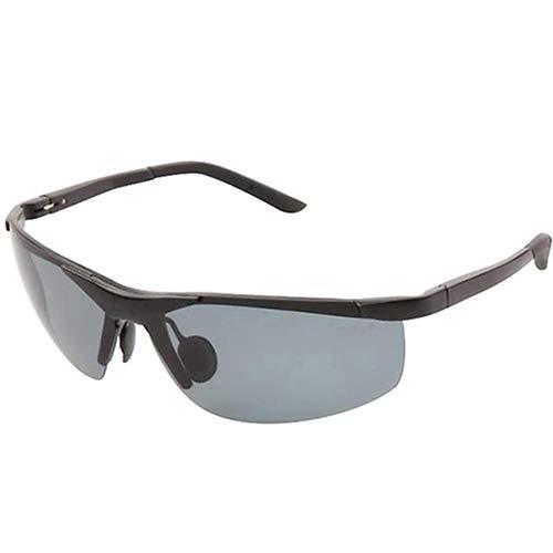 Huhuswwbin Gafas De Sol Polarizadas Al Aire Libre Gafas De ...