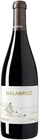 Malabrigo Vino tinto - 750 ml