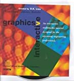 Graphics Interactive, Lieu, Dennis, 0256263485