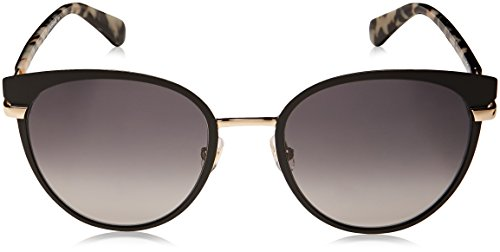 Kate-Spade-New-York-Womens-JanaleeS