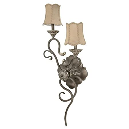 311qLvAkZlL._SS450_ Beach Wall Sconces & Nautical Wall Sconces