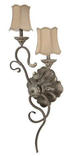 Beach and Nautical Wall Sconces - Beachfront Decor