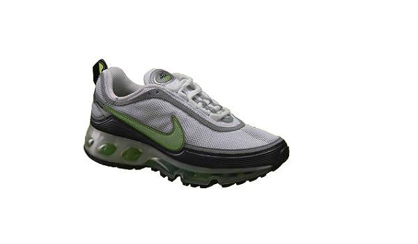 sports shoes 50234 3ef30 Amazon.com  Nike Air Max 360 II Womens Running Shoes  Shoes