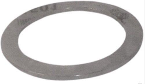 Torque Converter Bearing Race, Allison 1000/2000/2400 Series, Lockup. SW-2-28
