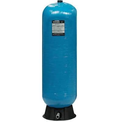 Structural (ROMATE-40) RO Pressurized 40 Gallon 1