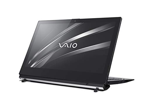 Sony Vaio LAPTOPS mejores ordenadores portátiles del fabricante