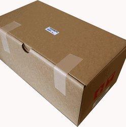 HP Laserjet 4 Lower Delivery Roller RF5-1076