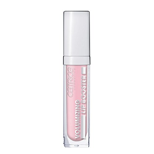 Catrice Lipgloss Volumizing Lip Booster 1 confezione (1 x 60 grams) 180550