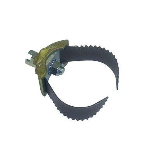 Ridgid 52822 T-232 3-Inch H-D C Cutter