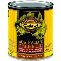 1-quart-cabot-stains-3459-australian-timber-oil-mahogany-flame