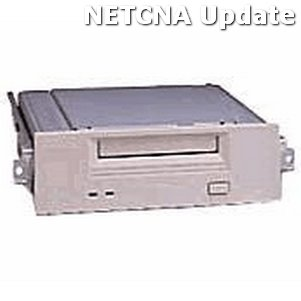 HP 157770-B31 20/40 DDS4 DAT Ext SE SC Compatible Product by NETCNA by NETCNA
