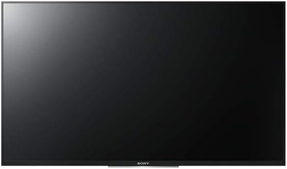 Sony - Tvc 32