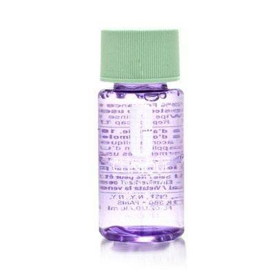 Clinique Take the Day Off Makeup Remover for Lids, Lashes &