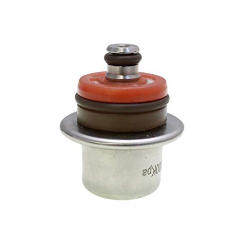 HFP-PR4 Fuel Pressure Regulator Replacement for Polaris RZR 800/S/4 (2008-2010) Replaces 2521011, 2520914