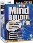 Core Mind Builder Pro