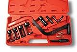 CTA Tools CTA-2112 Valve Spring Compressor Kit
