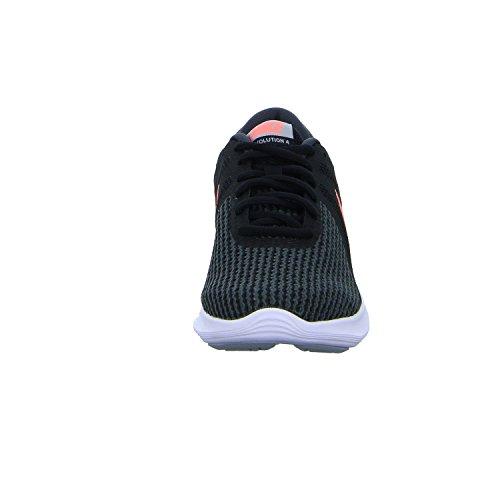Nike 008 Zapatillas Adulto aj3491 De Aj3491 Unisex Deporte 008 Multicolor Multicolor zEWqzFpr