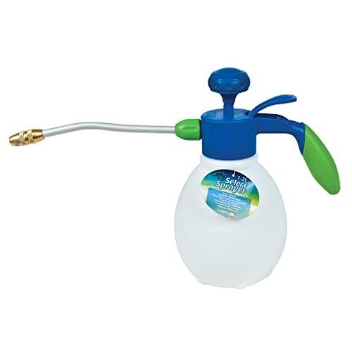 home-garden-sprayer-2-pack-sunleaves-select-sprayer-12-l