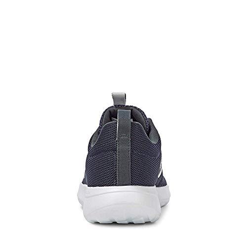 De Adidas 000 grasua griuno carbon Mujer Gris Deporte Lite Para Zapatillas Cln Racer Hq7FUSqI