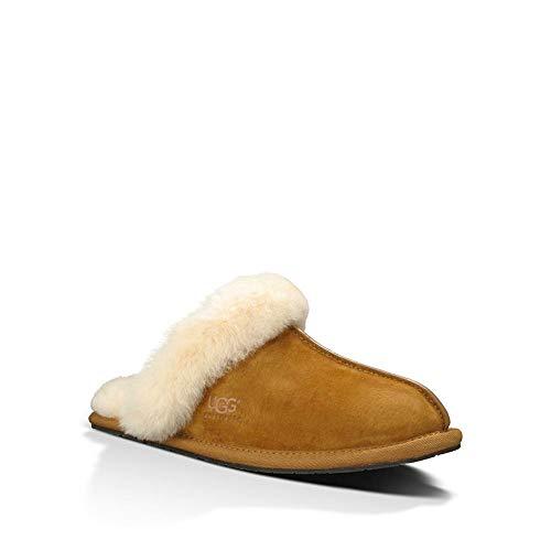 1fc84a21b53 UGG Scuffette Ii, Women's Open Back Slippers