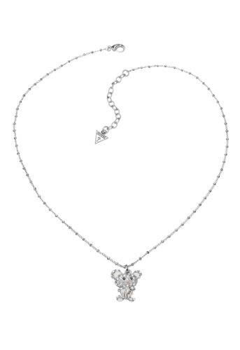 Jewellery by Guess Bellina Baby Necklace - Watchshop Stores