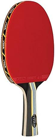 Raquete de tênis de mesa STIGA Titan (T1260)