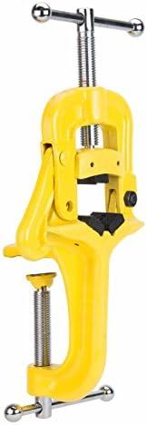 Bc610 Bench Chain Ridgid 40210 Vise