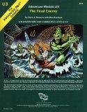 The 8 best dragons adventure modules