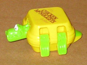 1990-mcdonalds-mcdino-mcnuggets-toy