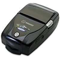 Sewoo LK-P21 Mini Bluetooth Printer