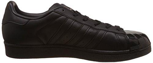 cblack ftwwht Superstar Negro To Adidas Para cblack Glossy Mujer Zapatillas Z6n7Pw