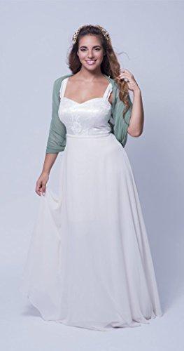 Sage Versatile Loop Shawl. Wear As A Shawl, Shrug, Crisscross Or Infinity Scarf. Sheer Cover Up, Sage Color. Bride Or Bridesmaids Cover Up. Bolero Sage