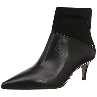 Ted Baker Women's Darna Ankle Boot 4