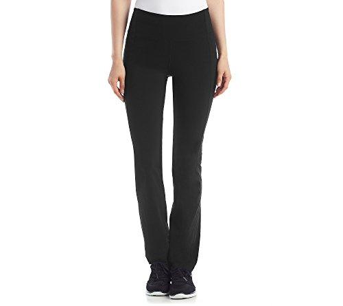 Zen Yoga Pants - 6