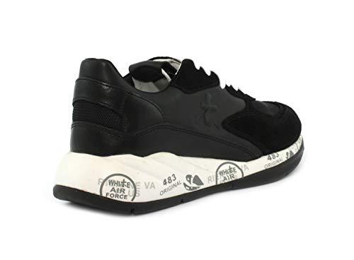 Sneaker Scarlett Premiata Scarlett Sneaker 3486 Scarlett Premiata Sneaker Premiata 3486 3486 6F8z6r
