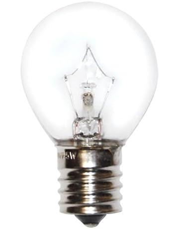 Light Bulbs Amazon Com