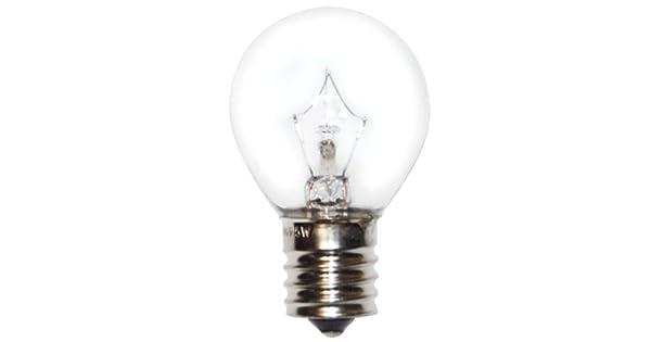 Amazon.com: Foco de recambio para lámparas de lava, 2 ...