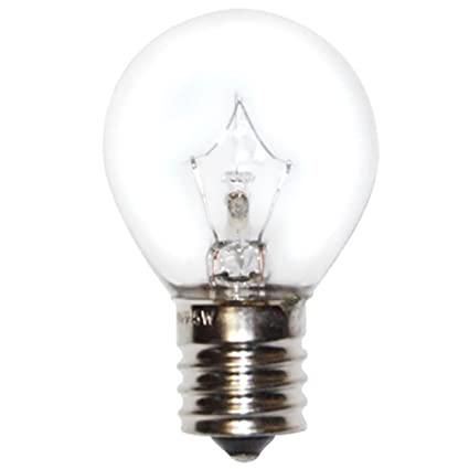 Incandescent Bulbs Lights & Lighting 220v 30w Clear Light Bulb Edison Bulb E14 Ses 30w R39 Reflector Spot Light Bulbs Lava Lamp Incandescent Filament Lamp Lighting Sufficient Supply