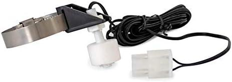 PumpSpy PSO1000 Wi-Fi Sump Pump Smart Outlet 311qyWrUhdL