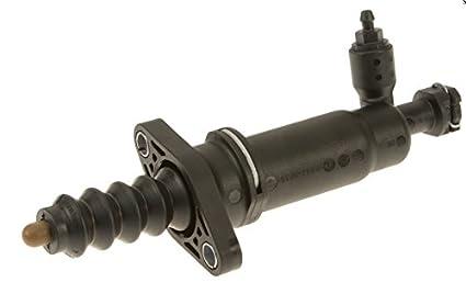 Para cilindro receptor del embrague Sachs 21526770600